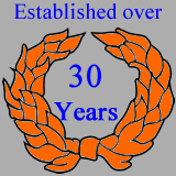 30 year established